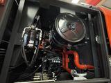 Hitachi  Экскаватор manherr DM360 LC 2021 года за 77 450 700 тг. в Караганда – фото 5