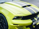 Ford Mustang 2012 года за 11 500 000 тг. в Караганда – фото 4