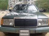 Mercedes-Benz E 260 1991 года за 1 000 000 тг. в Семей – фото 3