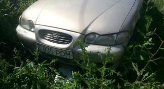 Hyundai Sonata 2003 года за 111 111 тг. в Нур-Султан (Астана)