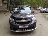 Chevrolet Orlando 2012 года за 5 200 000 тг. в Усть-Каменогорск