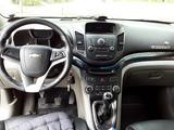 Chevrolet Orlando 2012 года за 5 200 000 тг. в Усть-Каменогорск – фото 3