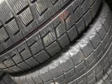 215/65R16 липучка Bridgestone за 64 000 тг. в Алматы – фото 2