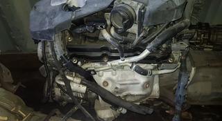 Двигатель на Infiniti ex25 за 600 000 тг. в Алматы