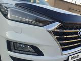 Hyundai Tucson 2019 года за 11 500 000 тг. в Шымкент – фото 3