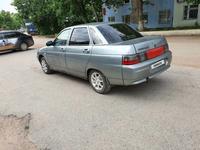 ВАЗ (Lada) 2110 (седан) 2006 года за 800 000 тг. в Актобе