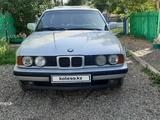 BMW 520 1992 года за 1 550 000 тг. в Нур-Султан (Астана) – фото 3