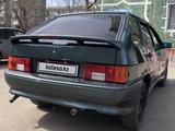 ВАЗ (Lada) 2114 (хэтчбек) 2006 года за 800 000 тг. в Петропавловск – фото 5