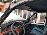 ГАЗ ГАЗель 2010 года за 6 000 000 тг. в Шымкент – фото 2