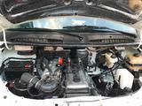 ГАЗ ГАЗель 2010 года за 6 000 000 тг. в Шымкент – фото 5