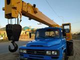 XCMG  QY - 8 2011 года за 12 800 000 тг. в Кызылорда