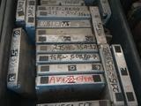 Блок управления двигателем, коробкой автомат, вариатор б/у в Алматы