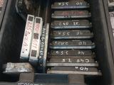 Блок управления двигателем, коробкой автомат, вариатор б/у в Алматы – фото 2