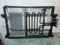 Радиатор гур е39 за 15 000 тг. в Караганда