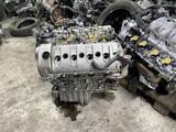 Двигатель за 860 000 тг. в Алматы