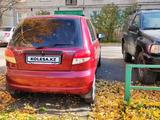 Daewoo Matiz 2012 года за 1 720 000 тг. в Петропавловск – фото 3