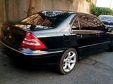 Mercedes-Benz C 230 2007 года за 3 700 000 тг. в Уральск – фото 3
