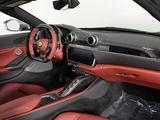 Ferrari Portofino 2019 года за 150 000 000 тг. в Алматы – фото 2