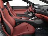 Ferrari Portofino 2019 года за 150 000 000 тг. в Алматы – фото 4