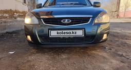 ВАЗ (Lada) 2170 (седан) 2013 года за 2 320 000 тг. в Караганда