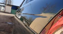 ВАЗ (Lada) 2170 (седан) 2013 года за 2 320 000 тг. в Караганда – фото 3