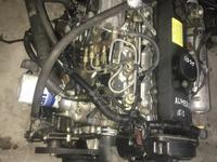 Контрактный двигатель CD20 за 300 000 тг. в Семей