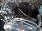 Двигатель Cruze Aveo Lacetti 1.6 л f16d3 за 380 000 тг. в Шымкент