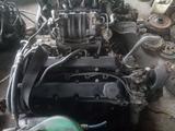 Двигатель Cruze Aveo Lacetti 1.6 л f16d3 за 380 000 тг. в Шымкент – фото 3