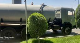 КамАЗ  53212 1987 года за 9 000 000 тг. в Шымкент – фото 5