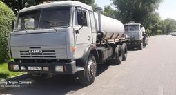КамАЗ  53212 1987 года за 9 000 000 тг. в Шымкент