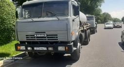 КамАЗ  53212 1987 года за 9 000 000 тг. в Шымкент – фото 2