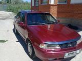Daewoo Nexia 2006 года за 780 000 тг. в Кызылорда