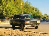 ВАЗ (Lada) 2105 2010 года за 650 000 тг. в Кызылорда – фото 2