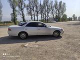 Toyota Mark II 1994 года за 1 990 000 тг. в Алматы – фото 4