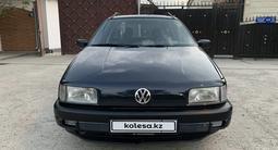 Volkswagen Passat 1993 года за 1 450 000 тг. в Тараз