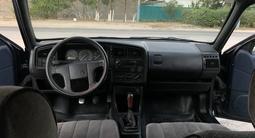 Volkswagen Passat 1993 года за 1 450 000 тг. в Тараз – фото 5
