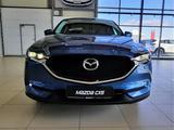 Mazda CX-5 2019 года за 13 392 944 тг. в Атырау