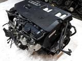 Двигатель Volkswagen AGN 20v 1.8 за 300 000 тг. в Петропавловск – фото 3