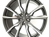 Новые диски BMW X7 R22 11J 5x112 D66.6 ET40 за 750 000 тг. в Атырау