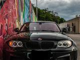 BMW 116 2011 года за 7 000 000 тг. в Алматы