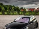 BMW 116 2011 года за 7 000 000 тг. в Алматы – фото 5
