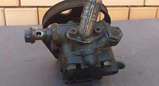 Насос гур мазда 323 объем 1.5 за 444 тг. в Костанай