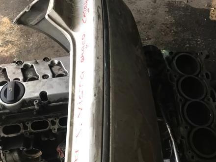Toyota vista Ardeo Задний бампер за 100 тг. в Алматы – фото 2