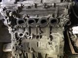 Двигатель за 120 000 тг. в Талдыкорган