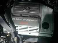 Двигатель Япония за 777 тг. в Алматы