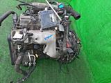 Двигатель TOYOTA IPSUM SXM15 3S-FE 2001 за 299 864 тг. в Усть-Каменогорск – фото 4