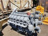 ЯМЗ Двигатель Все 240 к701 в Караганда