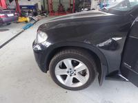 Диски BMW E70, E71 за 150 000 тг. в Алматы
