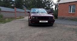 BMW 528 1995 года за 2 200 000 тг. в Нур-Султан (Астана)