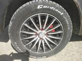 ВАЗ (Lada) 2107 2011 года за 1 000 000 тг. в Шу